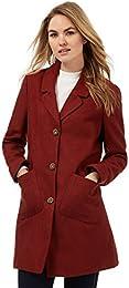 Amazon.co.uk: Red Herring - Coats & Jackets Store: Clothing