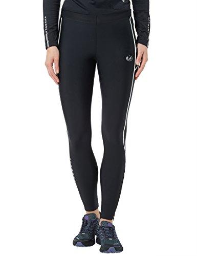 Ultrasport Damen Kompressions Laufhose