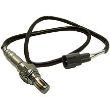 Fuel Parts LB1582 Lambdasonde