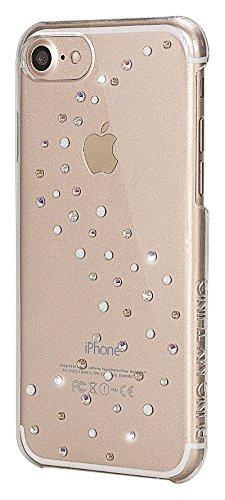 bling-my-thing-ip7-mw-cl-agm-milky-way-serie-luxurioses-und-einzigartiges-design-veredelt-mit-origin