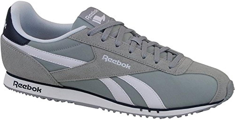 Reebok Royal Alperez Dash, Zapatillas de Deporte para Hombre -