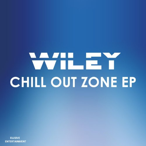 Chill Out Zone EP