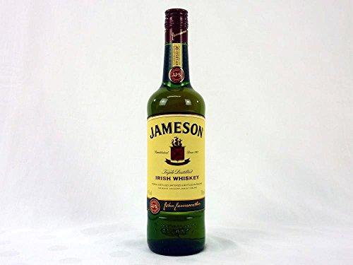 jameson-irish-whiskey-40-07l