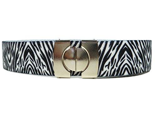 ceinture-elastiquee-pour-les-enfants-1-11-ans-avec-motif-imprime-entierement-reglable-zebre