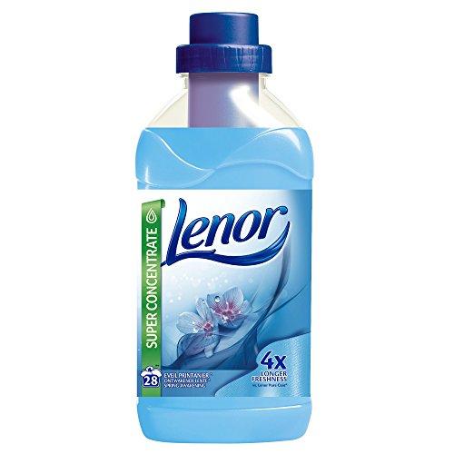 lenor-assouplissant-eveil-printanier-711-ml-28-lavages-lot-de-4