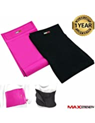 Amazon.co.uk: Waist Trimmers: Sports & Outdoors