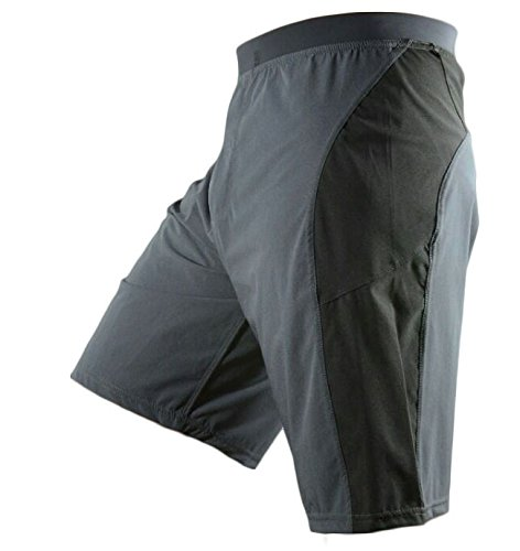 Sanguine-Crossfit-Shorts-workout-shorts-training-shorts-for-men-Gym-Shorts