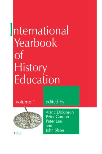 international-yearbook-of-history-education