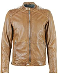 Freaky Nation Dylan, Chaqueta para Hombre