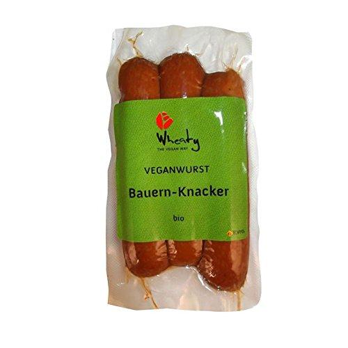 wheaty-bio-bauern-knacker-150-g-sojafrei