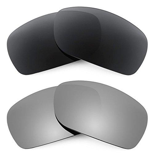 lenti-revant-polarizzate-smith-super-method-2-confezione-paia-assortiti-k001