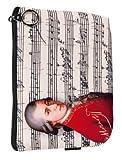 Fridolin Trousse de Toilette Mozart, 19 cm, Multicolore