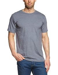 anvil Herren Sustainable T-Shirt / 450