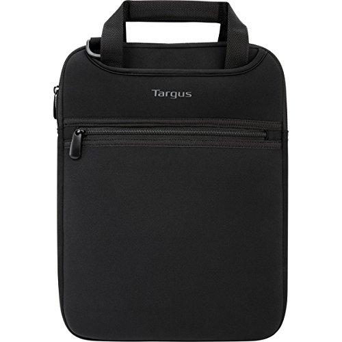 Targus TSB884US Laptoprucksack für 15,6 Zoll (39,6 cm) schwarz 12 inch