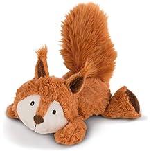 ricerca 1 Risultati della perSquirrel StarMore byYIvm6f7g