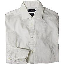 Polo_Ralph Lauren - Camisas - para Mujer