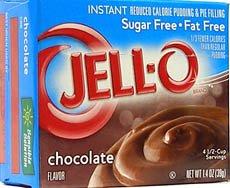 jell-o-sugar-free-chocolate-pudding-39g