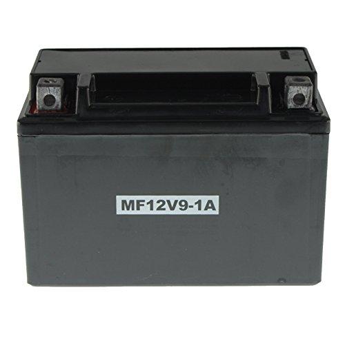 Bateria Gel Moto MTX9A-(Ytx9-bs gel)