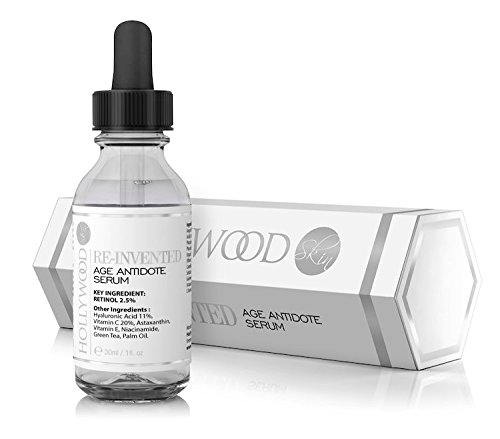 hollywoodskin-25-retinol-serum-4x-stronger-than-regular-anti-aging-and-acne-treatments-with-11-hyalu