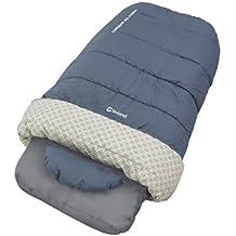 Sac de couchage avec matelas gonflable - Sac de couchage avec matelas gonflable integre ...