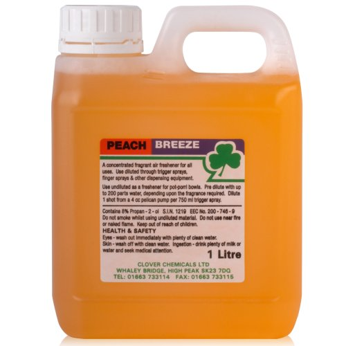 breeze-peach-concentrated-air-freshener-1l