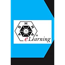 Fundamentals of ANSI/ASHRAE/IESNA Standard 90.1: ASHRAE eLearning System: ASHRAE ELearning System