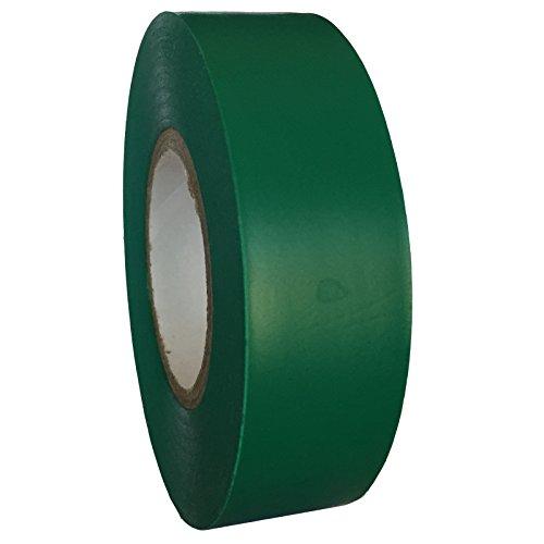 3-x-turkish-in-pvc-20-m-calzini-da-calcio-hockey-rugby-monopinna-per-nastro-adesivo-colore-verde