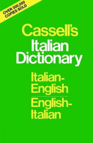 cassells-italian-dictionary-italian-english-english-italian