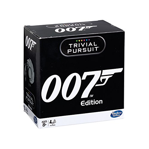 james-bond-trivial-pursuit-game