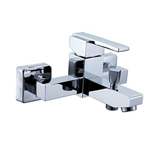 haer-simple-y-elegante-banera-ducha-mezcladora-kit