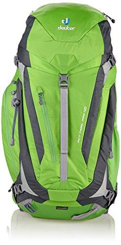 deuter-wanderrucksack-act-trail-pro-mochila-de-senderismo-color-verde-spring-anthracite-talla-70-x-3