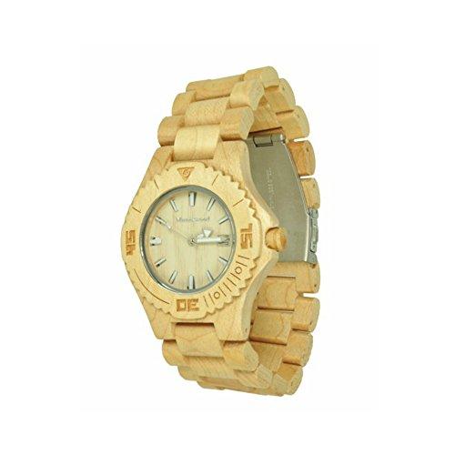 munixwood-lupardus-snow-legno-legno-d-acero-orologio-da-polso-con-data-e-orologi-box