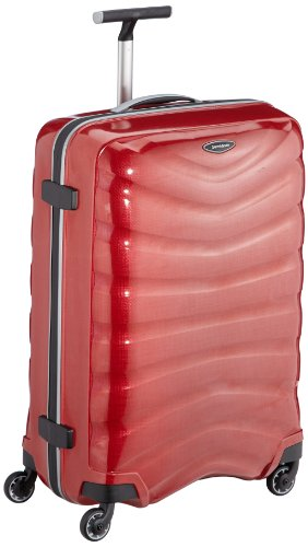 samsonite-firelite-spinner-l-75cm-93l-chili-red
