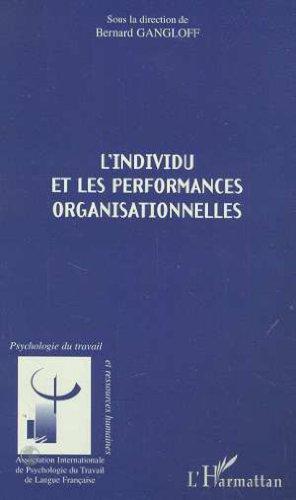 l-39-individu-et-les-performances-organisationnelles