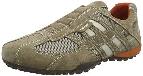 Meilleures Geox : notre sélection de chaussures confortables