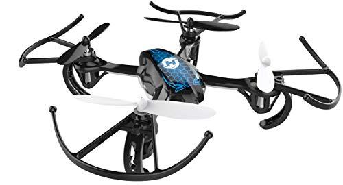 mini drones Holy Stone HS170