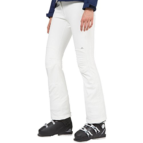 j-tilo-berg-stanford-esqui-pant-w-color-weiss-tamano-m