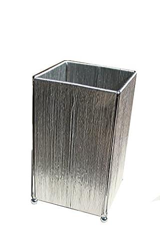 '§ § Tischleuchte, Büro, Nachttisch, anzubringen. Modernes Design