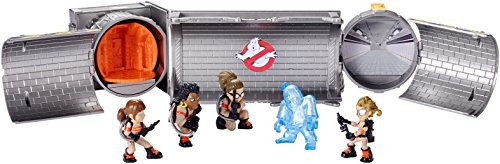 ghostbusters-ghost-trap-playset-by-mattel