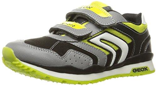geox-j-pavel-b-sneakers-basses-garcon-grau-grey-limec0666-37-eu