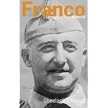 Franco (Profiles In Power)