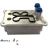 Transit MK6 2.0 TDDI/TDCI - Radiador de aceite