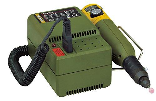 Proxxon 2228706 - Trasformatore