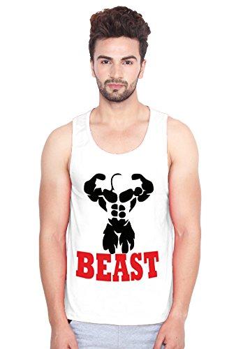 Printing-Geeks-Beast-Hulk-Printed-stretchable-Tank-TopFitness-VestSleeveless-Casual-T-shirts-for-MenBoy