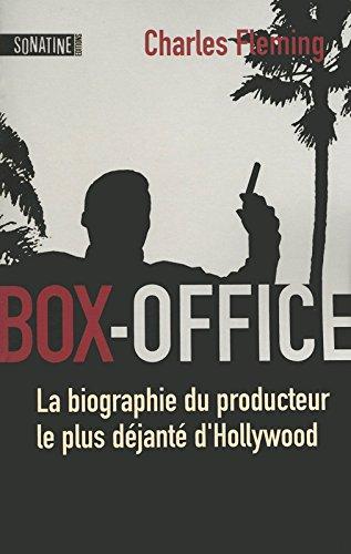 BOX-OFFICE par Charles FLEMING