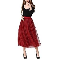 fc5c0bd60 ▷ CANCAN | ENAGUAS【Faldas y Vestidos】| Estilo Pin-Up Girl Ⓡ
