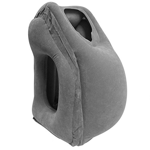 pockindo-oreillers-de-voyage-55-cm-10-liters-gris