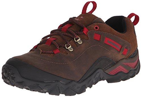 merrell-chameleon-maiusc-traveler-escursionismo-scarpe