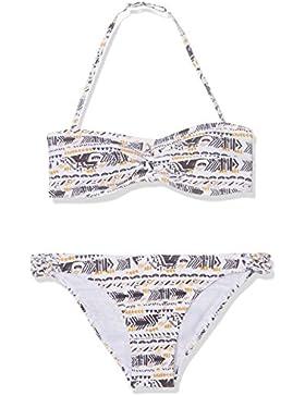 Gocco Mädchen Bikini-Set Detalle Trenzado