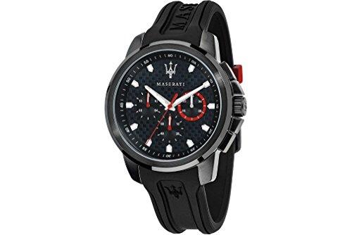 reloj-maserati-para-hombre-r8851123007
